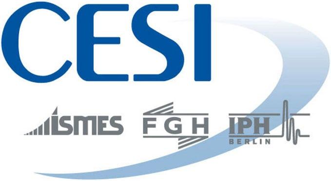 Logo_Cesi-SiscoIngegneria