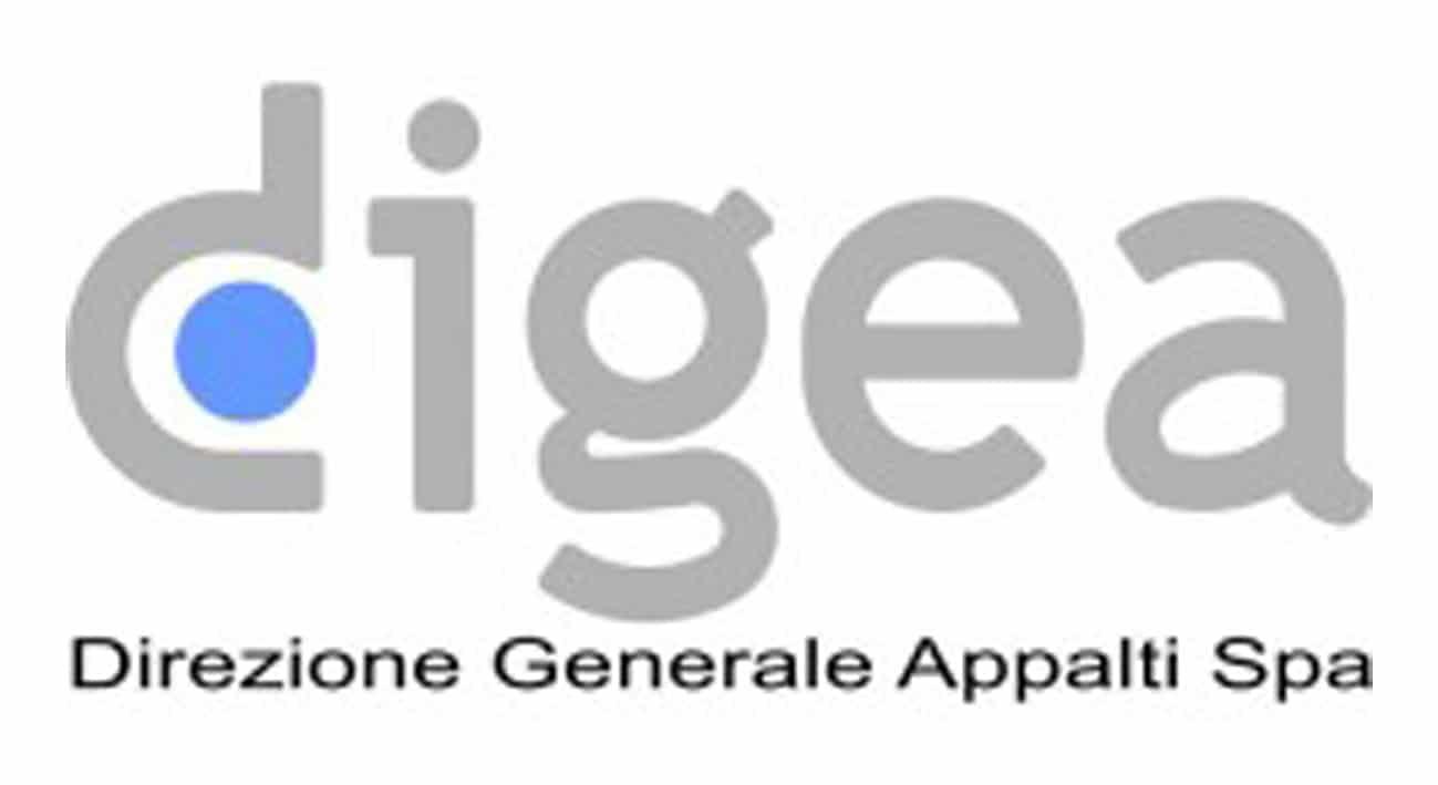 Logo_Digea-SiscoIngegneria