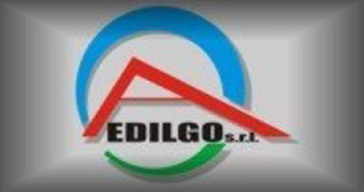 Logo_Edilgo-SiscoIngegneria