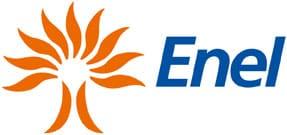 Logo_Enel-SiscoIngegneria