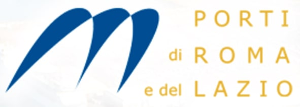 Logo_PortAuthority-SiscoIngegneria