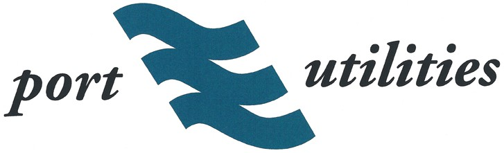 Logo_PortUtilities-SiscoIngegneria