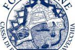 Logo_Fondazione-SiscoIngegneria